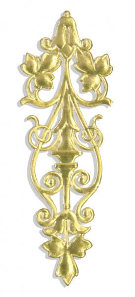 Ornamente 8er Set