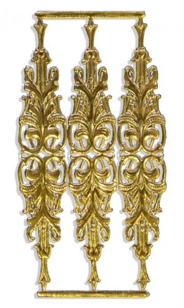 Ornaments Set of 3 pcs.
