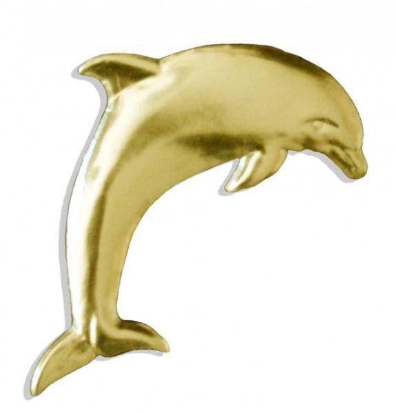 Delfin 2er Set