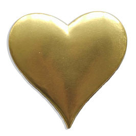 Heart Set Of 2 pcs.