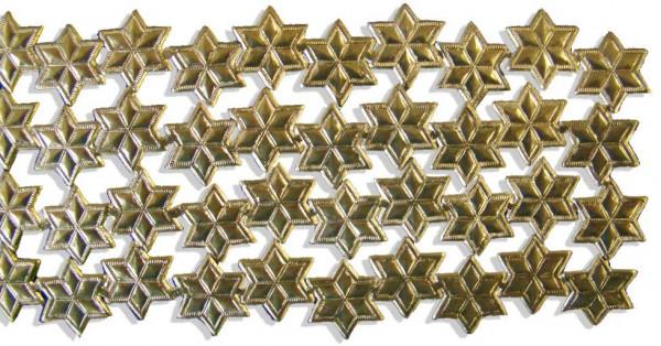 Dresden Trim Stars