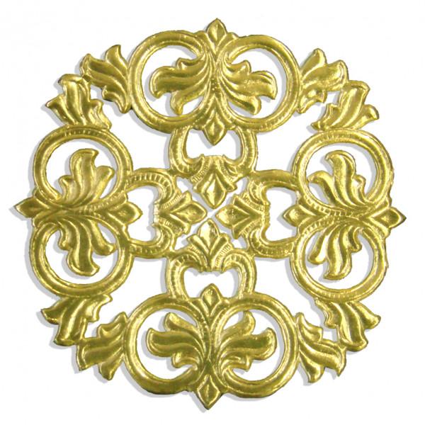 Ornamente 3er Set
