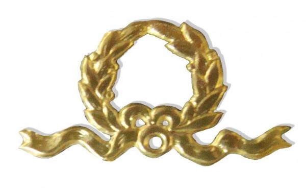 Ornamente 12er Set
