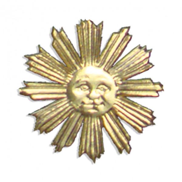 Sonne 20er Set