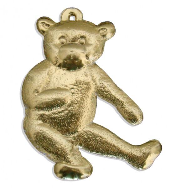 Teddy Bear Set Of 2 pcs.