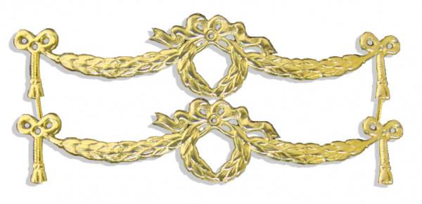 Ornamente 6er Set