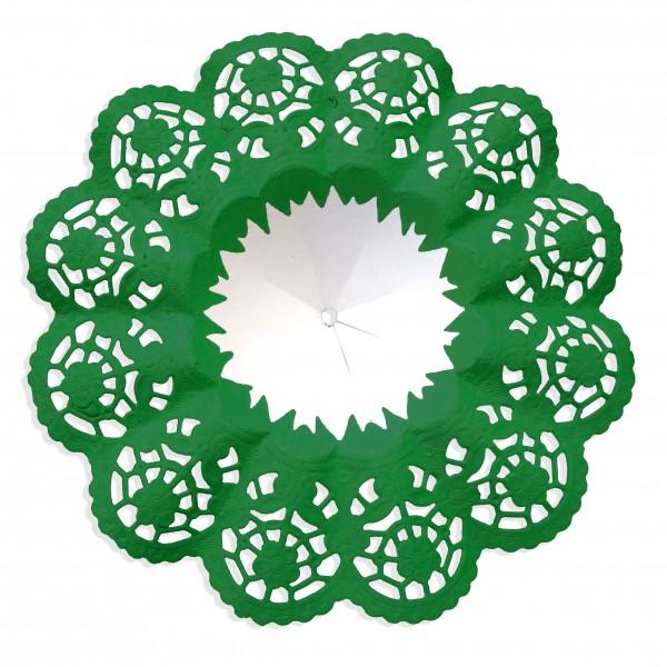 Bouquet Holder dark green ( 25 pieces )