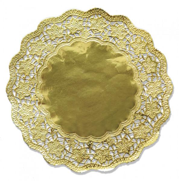 Tortenspitze 18 cm ( 100 Stück )