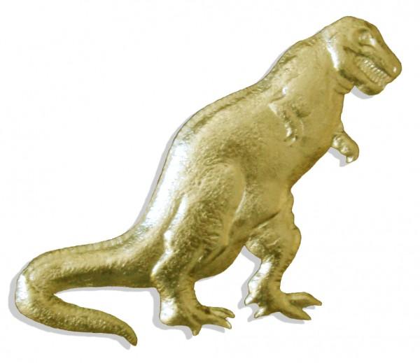 Dinosaurier 2er Set