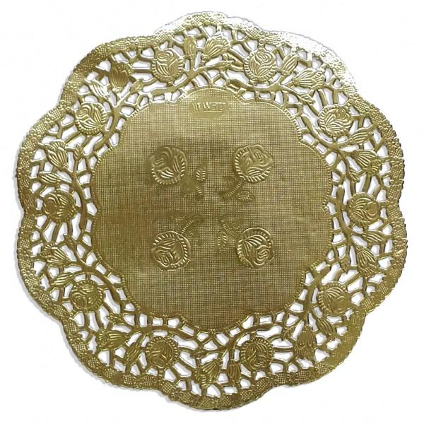 Tortenspitze 16,5 cm ( 100 Stück )