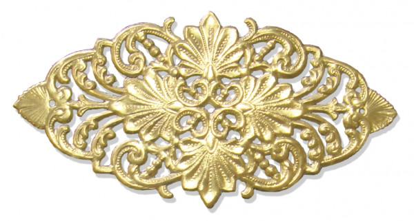 Ornamente 4er Set